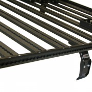 Expedition roof rack ENGAGE4X4