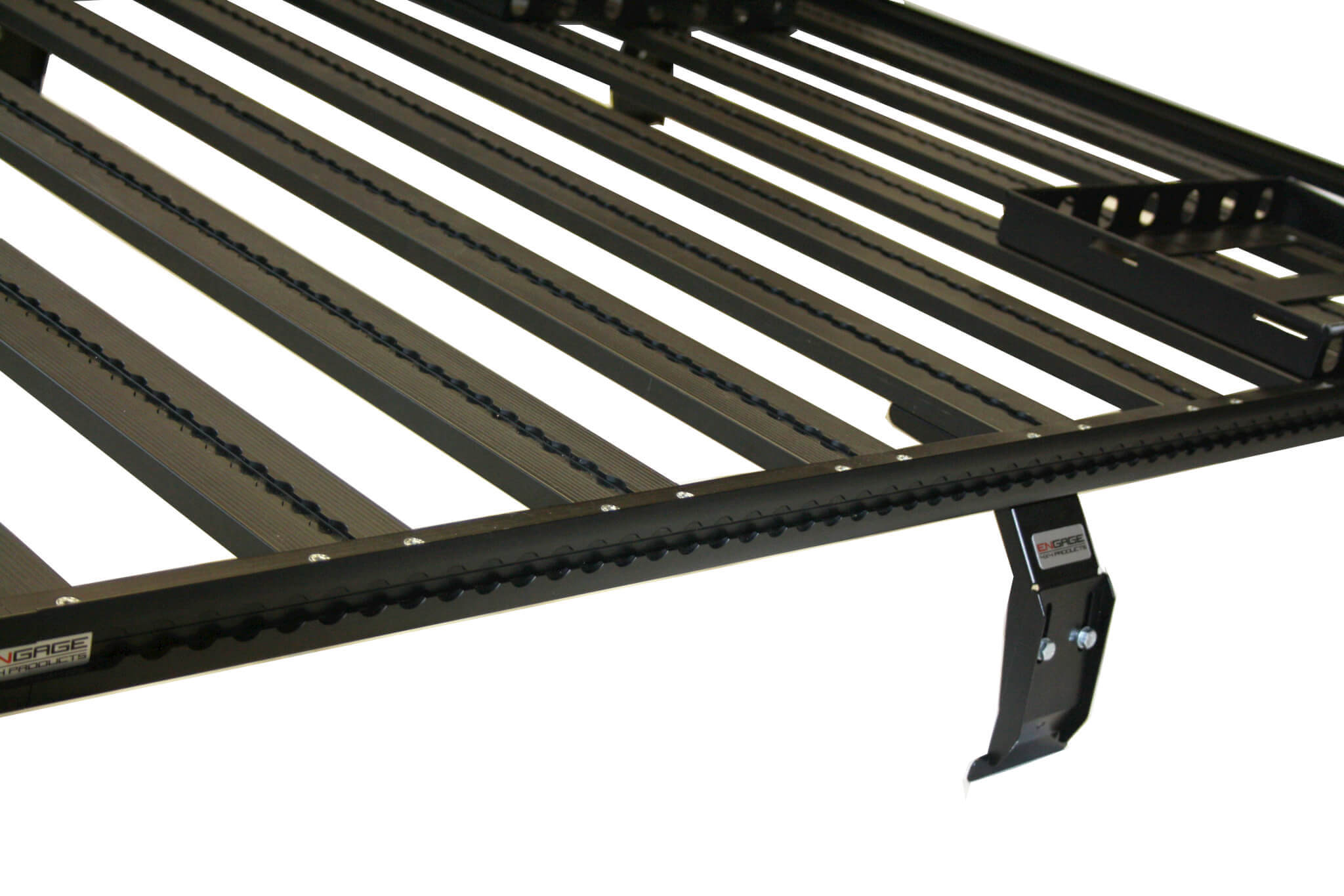 tj holden trax product pr rails vortex rack roof suv rhino racks with
