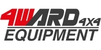 4WARD4X4 Equipment