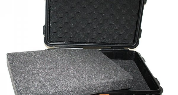 Offroad ENGAGE4X4 Hard-Case Koffer